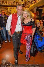 Almrausch Charity - Schreiberhaus - Fr 15.11.2013 - 34