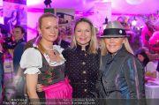 Almrausch Charity - Schreiberhaus - Fr 15.11.2013 - 35