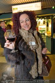 Weinviertel Event - Kaufpark Alt-Erlaa - Sa 16.11.2013 - 100