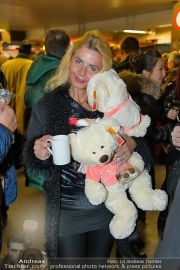 Weinviertel Event - Kaufpark Alt-Erlaa - Sa 16.11.2013 - 101
