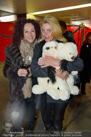 Weinviertel Event - Kaufpark Alt-Erlaa - Sa 16.11.2013 - 102