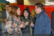 Weinviertel Event - Kaufpark Alt-Erlaa - Sa 16.11.2013 - 108