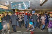 Weinviertel Event - Kaufpark Alt-Erlaa - Sa 16.11.2013 - 109