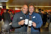 Weinviertel Event - Kaufpark Alt-Erlaa - Sa 16.11.2013 - 11