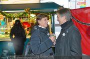 Weinviertel Event - Kaufpark Alt-Erlaa - Sa 16.11.2013 - 17
