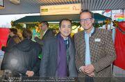 Weinviertel Event - Kaufpark Alt-Erlaa - Sa 16.11.2013 - 20