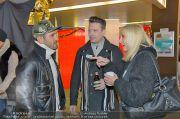 Weinviertel Event - Kaufpark Alt-Erlaa - Sa 16.11.2013 - 21