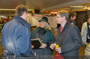Weinviertel Event - Kaufpark Alt-Erlaa - Sa 16.11.2013 - 23