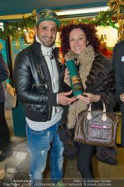 Weinviertel Event - Kaufpark Alt-Erlaa - Sa 16.11.2013 - 25