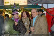 Weinviertel Event - Kaufpark Alt-Erlaa - Sa 16.11.2013 - 28