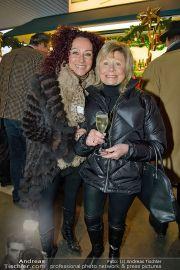 Weinviertel Event - Kaufpark Alt-Erlaa - Sa 16.11.2013 - 29