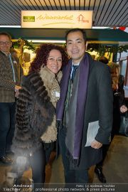 Weinviertel Event - Kaufpark Alt-Erlaa - Sa 16.11.2013 - 30