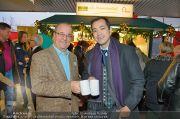 Weinviertel Event - Kaufpark Alt-Erlaa - Sa 16.11.2013 - 37