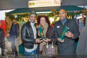 Weinviertel Event - Kaufpark Alt-Erlaa - Sa 16.11.2013 - 4