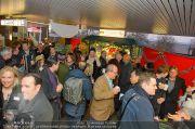 Weinviertel Event - Kaufpark Alt-Erlaa - Sa 16.11.2013 - 40