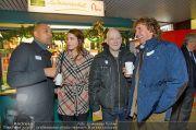 Weinviertel Event - Kaufpark Alt-Erlaa - Sa 16.11.2013 - 43