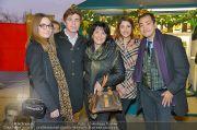 Weinviertel Event - Kaufpark Alt-Erlaa - Sa 16.11.2013 - 44