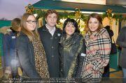 Weinviertel Event - Kaufpark Alt-Erlaa - Sa 16.11.2013 - 45