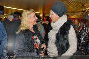 Weinviertel Event - Kaufpark Alt-Erlaa - Sa 16.11.2013 - 48