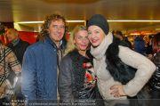 Weinviertel Event - Kaufpark Alt-Erlaa - Sa 16.11.2013 - 50