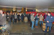 Weinviertel Event - Kaufpark Alt-Erlaa - Sa 16.11.2013 - 52