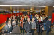 Weinviertel Event - Kaufpark Alt-Erlaa - Sa 16.11.2013 - 53
