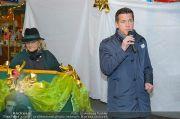 Weinviertel Event - Kaufpark Alt-Erlaa - Sa 16.11.2013 - 57