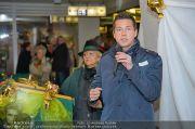 Weinviertel Event - Kaufpark Alt-Erlaa - Sa 16.11.2013 - 58