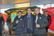 Weinviertel Event - Kaufpark Alt-Erlaa - Sa 16.11.2013 - 6