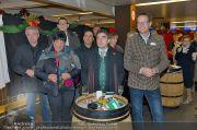 Weinviertel Event - Kaufpark Alt-Erlaa - Sa 16.11.2013 - 60