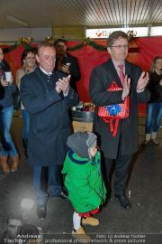 Weinviertel Event - Kaufpark Alt-Erlaa - Sa 16.11.2013 - 61