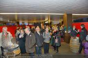 Weinviertel Event - Kaufpark Alt-Erlaa - Sa 16.11.2013 - 62