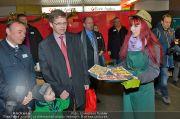 Weinviertel Event - Kaufpark Alt-Erlaa - Sa 16.11.2013 - 63