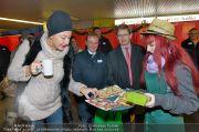 Weinviertel Event - Kaufpark Alt-Erlaa - Sa 16.11.2013 - 64