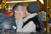 Weinviertel Event - Kaufpark Alt-Erlaa - Sa 16.11.2013 - 66