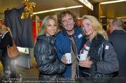 Weinviertel Event - Kaufpark Alt-Erlaa - Sa 16.11.2013 - 67
