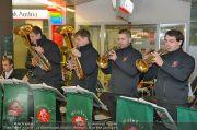 Weinviertel Event - Kaufpark Alt-Erlaa - Sa 16.11.2013 - 7