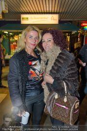 Weinviertel Event - Kaufpark Alt-Erlaa - Sa 16.11.2013 - 72