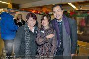 Weinviertel Event - Kaufpark Alt-Erlaa - Sa 16.11.2013 - 73