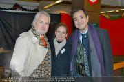Weinviertel Event - Kaufpark Alt-Erlaa - Sa 16.11.2013 - 74