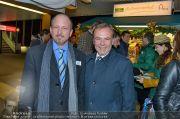 Weinviertel Event - Kaufpark Alt-Erlaa - Sa 16.11.2013 - 75