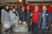 Weinviertel Event - Kaufpark Alt-Erlaa - Sa 16.11.2013 - 79