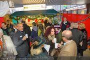 Weinviertel Event - Kaufpark Alt-Erlaa - Sa 16.11.2013 - 8