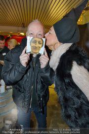 Weinviertel Event - Kaufpark Alt-Erlaa - Sa 16.11.2013 - 83