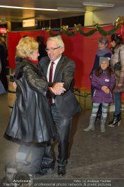 Weinviertel Event - Kaufpark Alt-Erlaa - Sa 16.11.2013 - 86