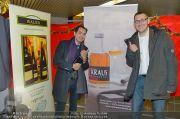 Weinviertel Event - Kaufpark Alt-Erlaa - Sa 16.11.2013 - 88