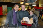 Weinviertel Event - Kaufpark Alt-Erlaa - Sa 16.11.2013 - 89