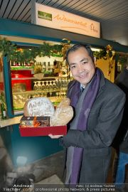 Weinviertel Event - Kaufpark Alt-Erlaa - Sa 16.11.2013 - 90