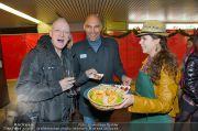 Weinviertel Event - Kaufpark Alt-Erlaa - Sa 16.11.2013 - 94