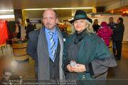 Weinviertel Event - Kaufpark Alt-Erlaa - Sa 16.11.2013 - 96